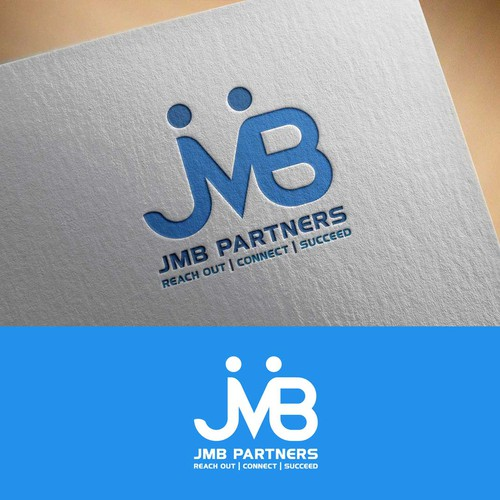 JMB PARTNER
