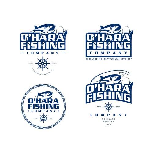 O'hara Fishing Company