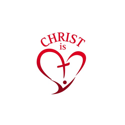 Christ is...