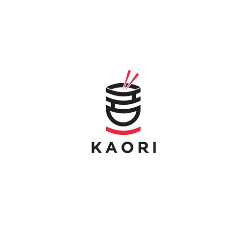 Kaori - Poke Restaurant