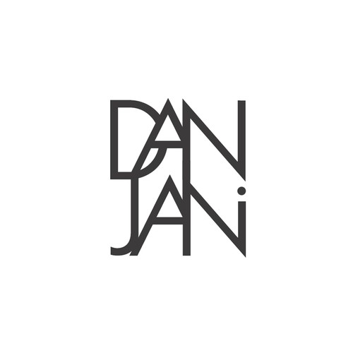 DANJANI Logo