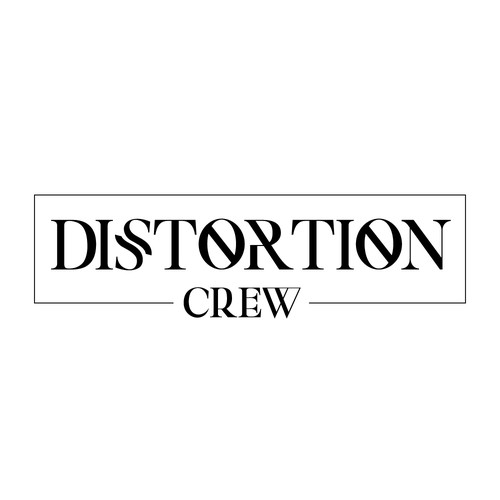 Distortion Crew