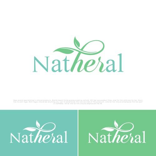 Natheral