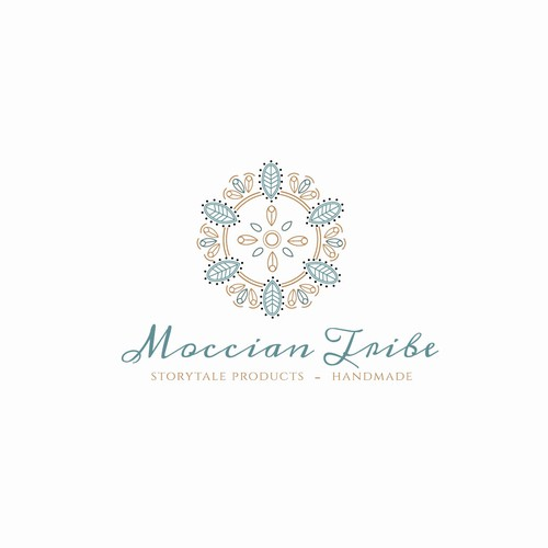 Moccian's Identity