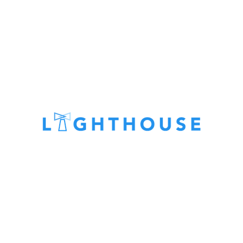 Lighthouse Medical App