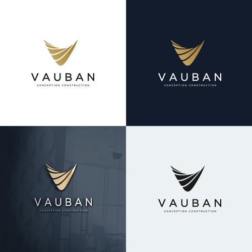 Vauban Conception Construction