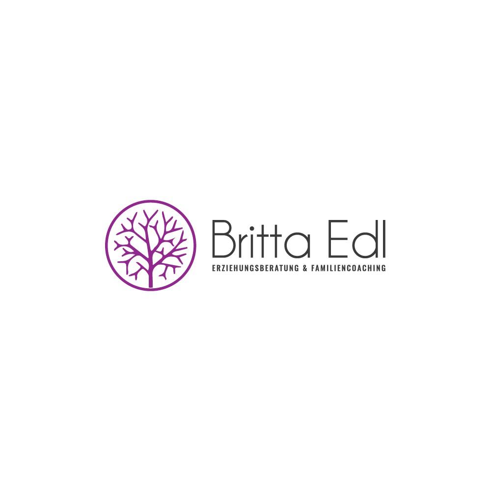 Ein tolles Logo für Erziehungsberatung