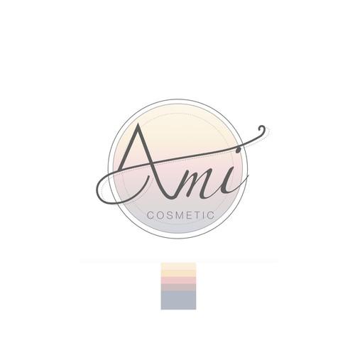 AMI Cosmetic