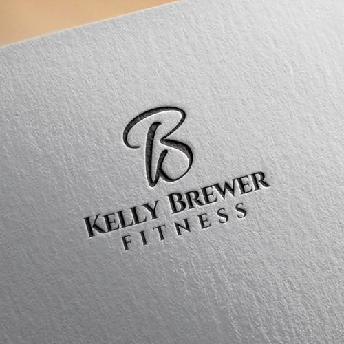 Kelly Brewer