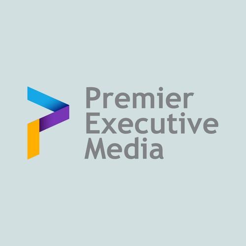 Premier Executive Media