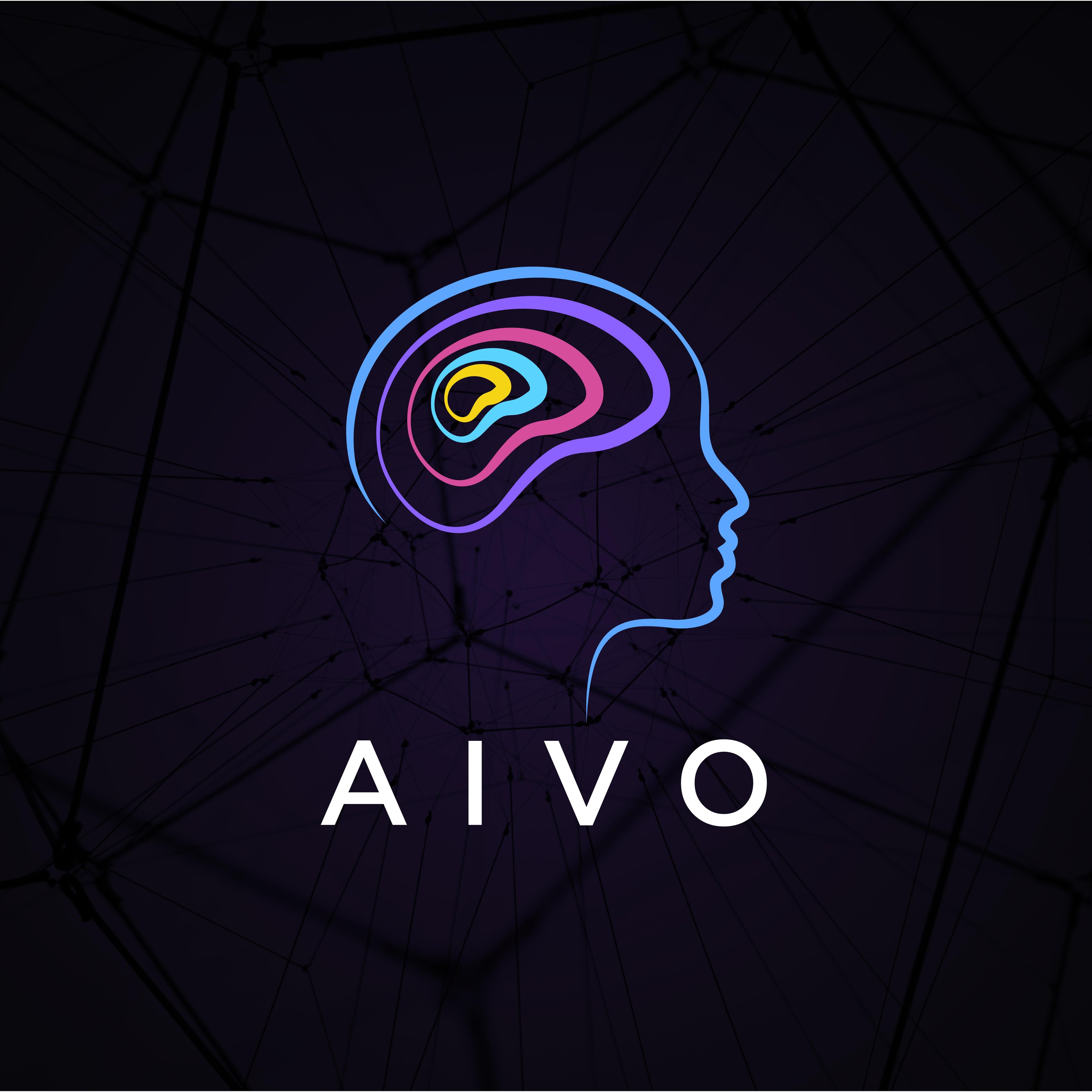 Neuroscience laboratory needs an elegant logo