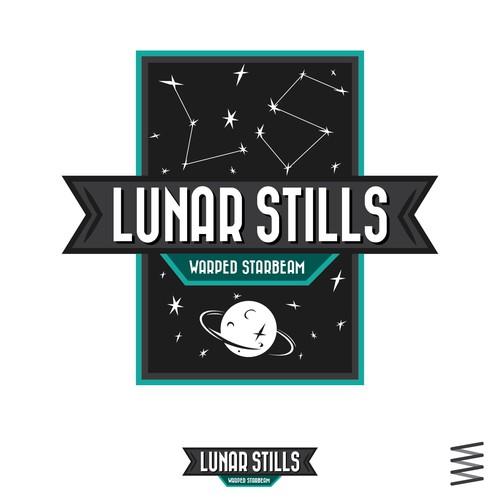 Lunar Stills