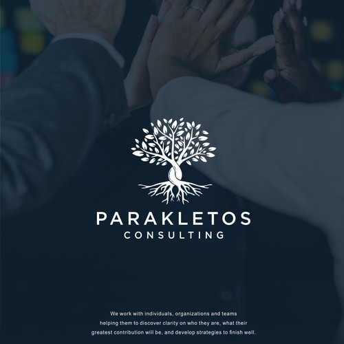 Parakletos Consulting