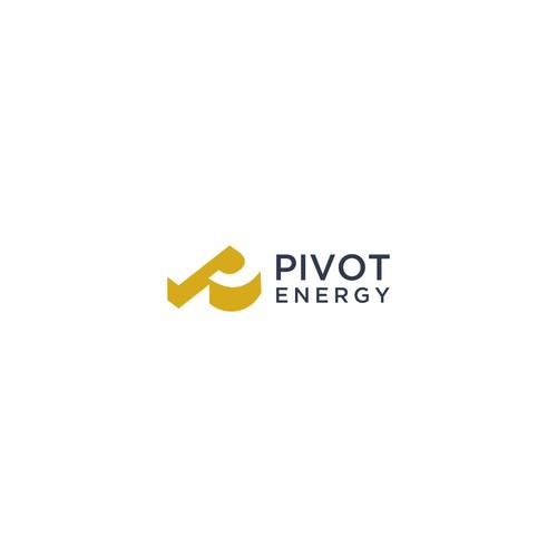 pivot energy