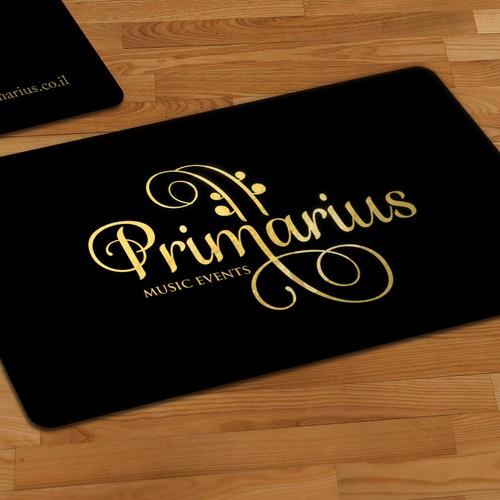 Primarius