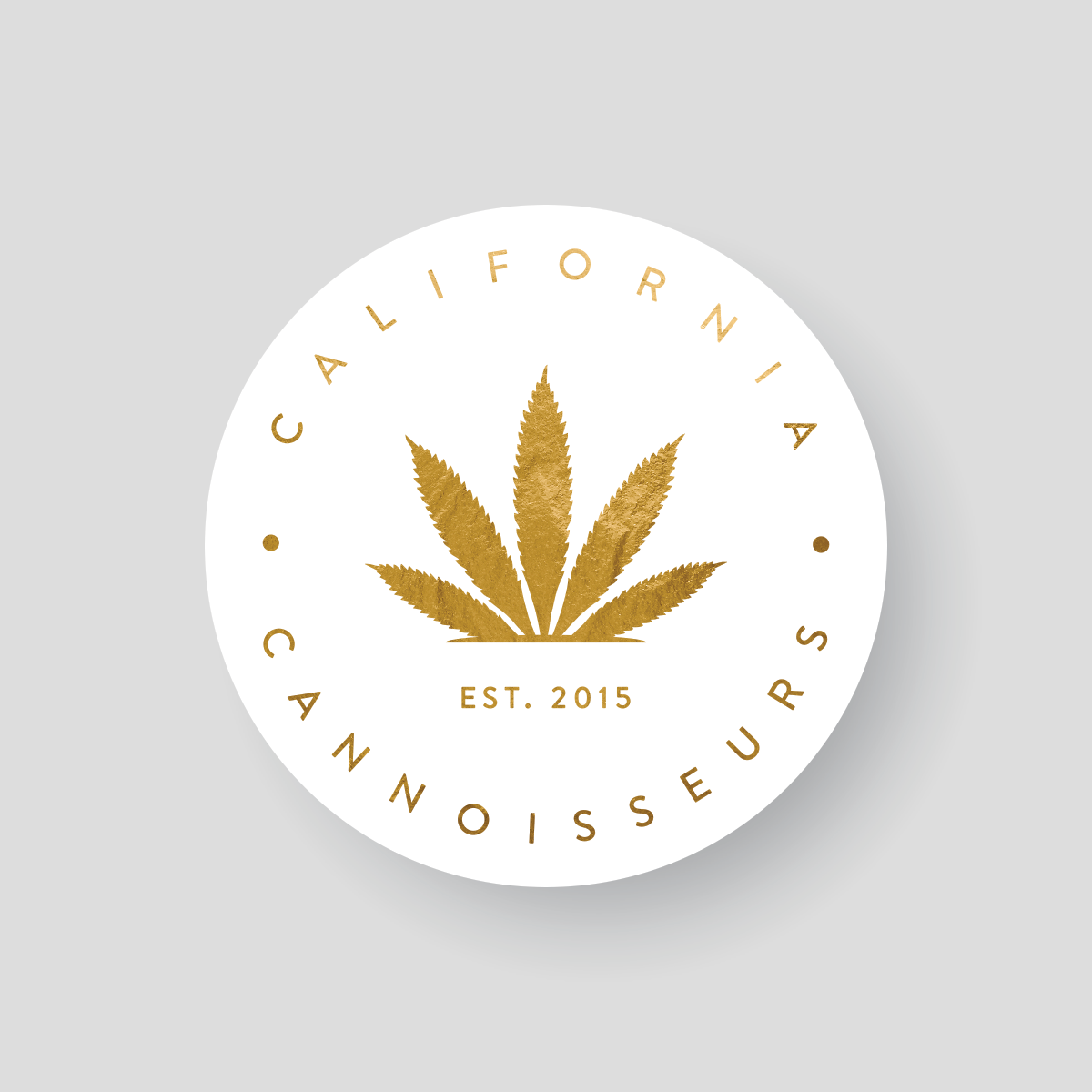 Luxury Medical Cannabis Brand needs packaging labels
