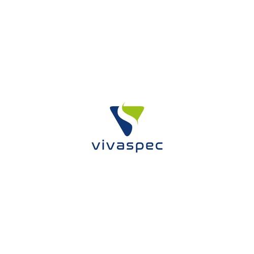 Vivaspec