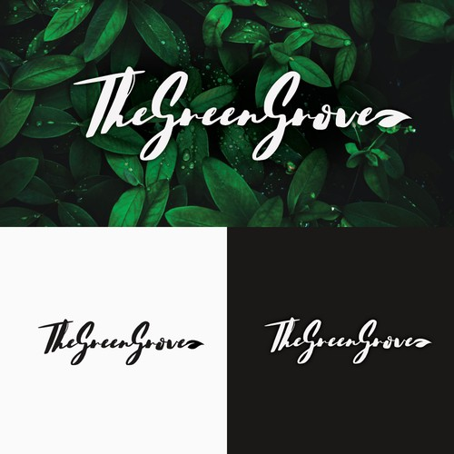 The Green Grove