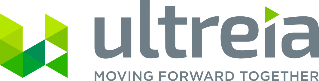 ULTREIA consultancy - Moving Forward Together