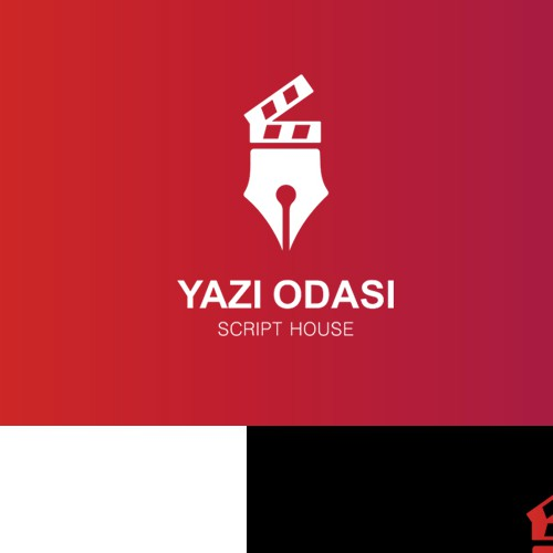 BEST DESIGN FOR A SCRIPT HOUSE