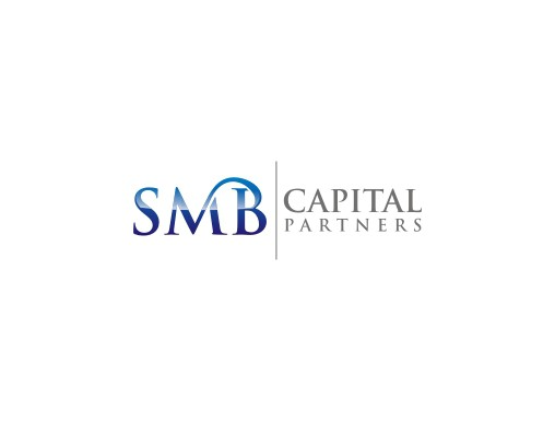 SMB Capital Partners needs a new logo