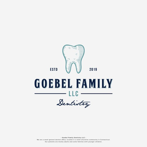 Goebel Family Dentistry LLC