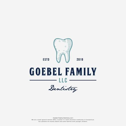 Goebel Family Dentistry LLC