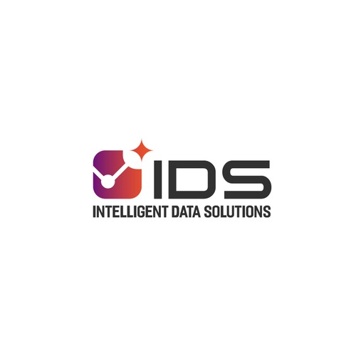 Slick logo for IDS data warehousing solutions