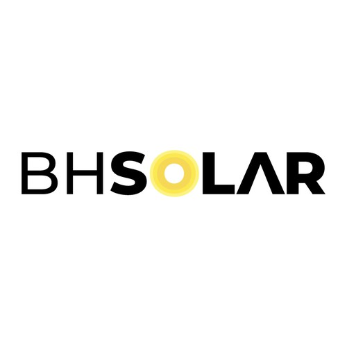 BH.SOLAR
