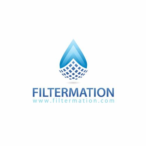 FILTERMATION