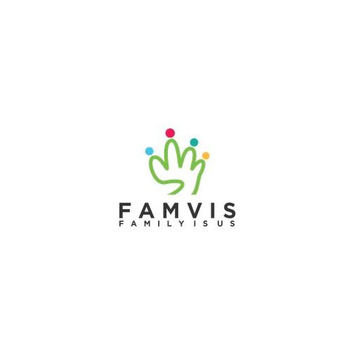 FAMVIS