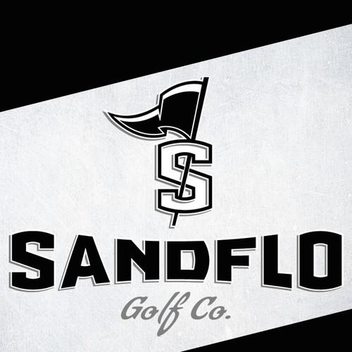 Sandflo Golf Co.