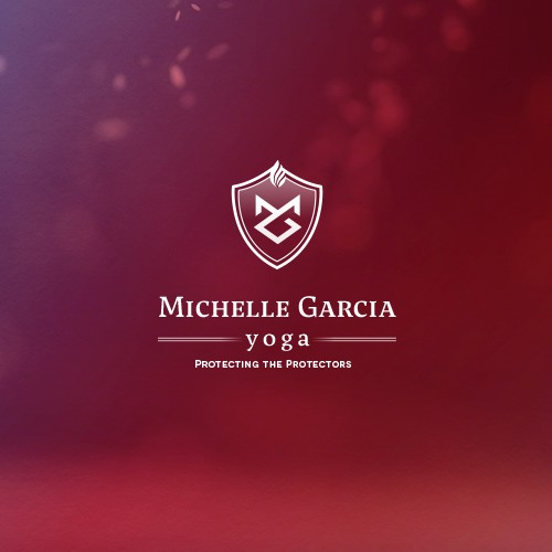 Logo for Michelle Garcia