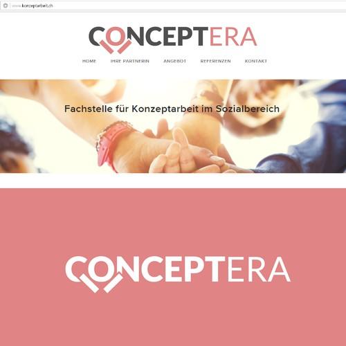 CONCEPTERA