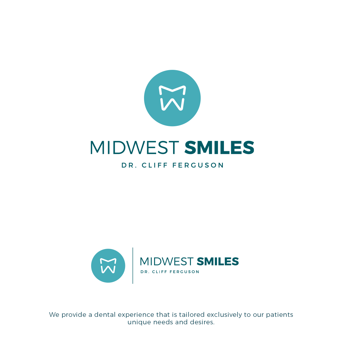 Midwest Smiles