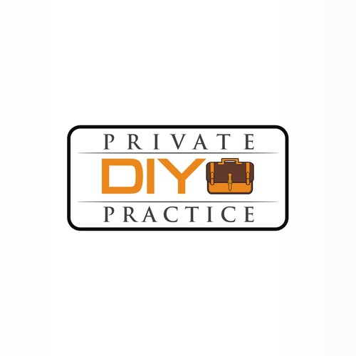Looking for a down to earth design for DIY Private Practice