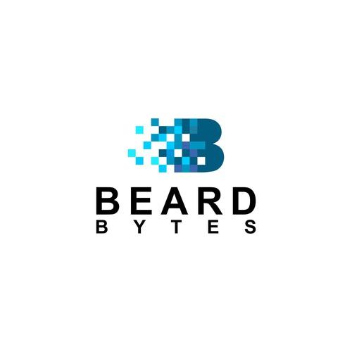 Beard bytes