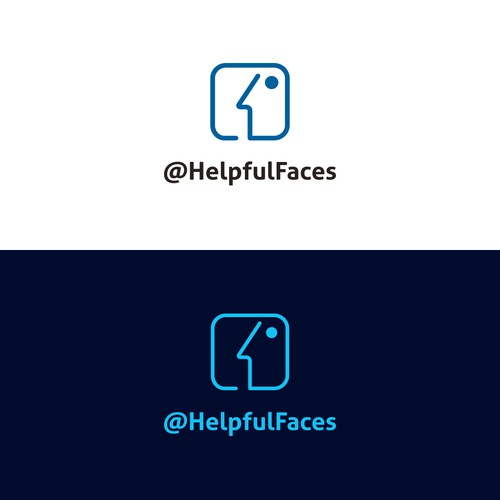 HelpfulFaces_logo