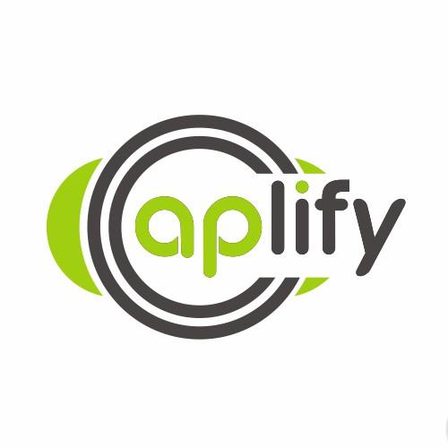 logo for Aplify