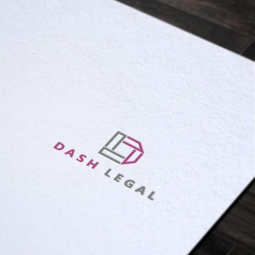 Logo for Savvy Entrepreneurs