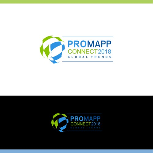 Promapp Connect 2018