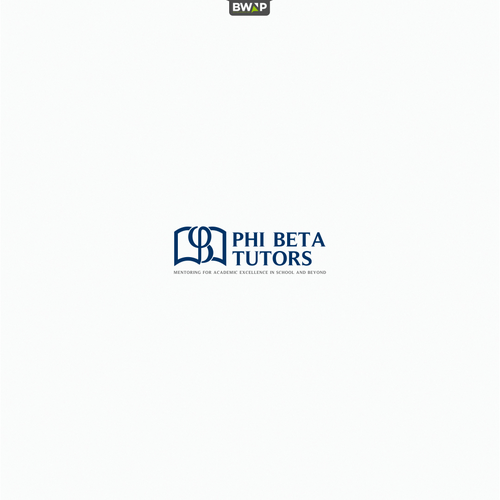 Phi Beta Tutors