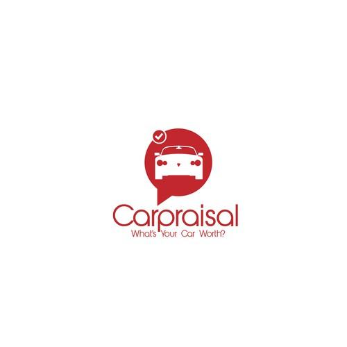 carpraisal
