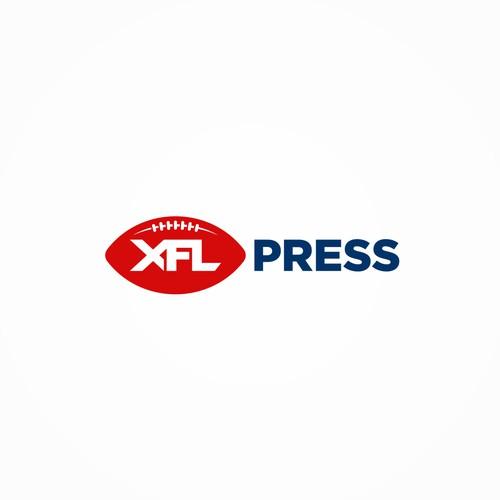 XFL Press