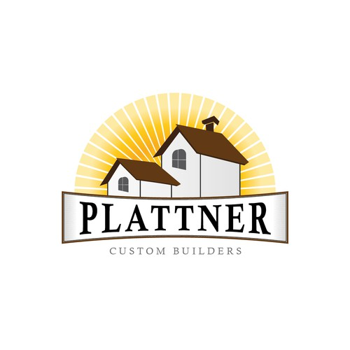 Plattner - Custome Builders