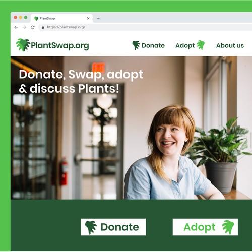 PlantSwap.org