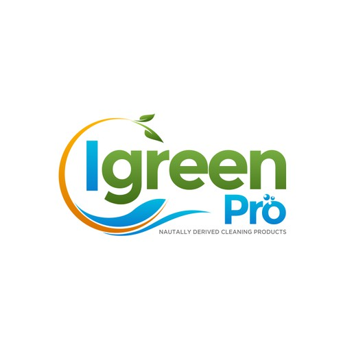 IGreen Pro