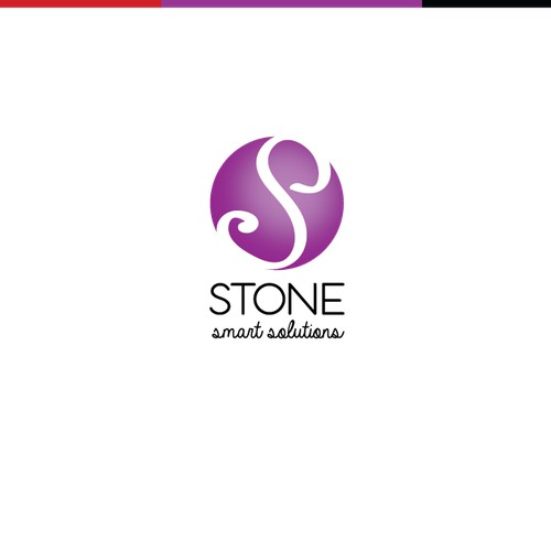 STONE - smart solutions