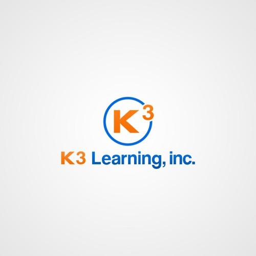 K3 LEARNING