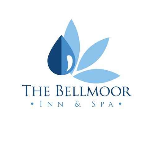 The Bellmoor